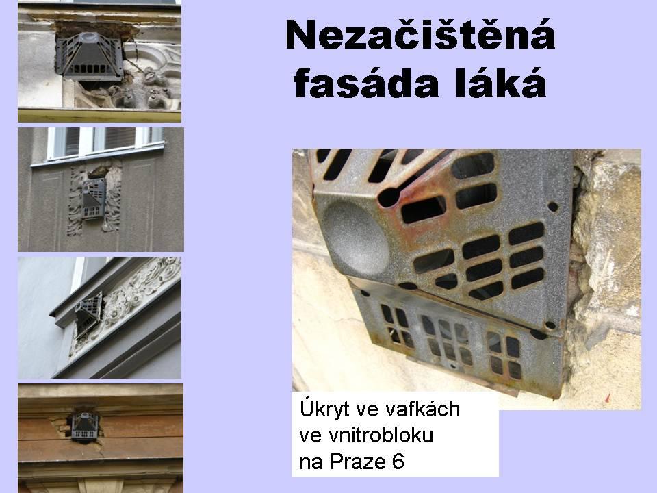 nezacistena_fasada