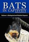 bats captivity