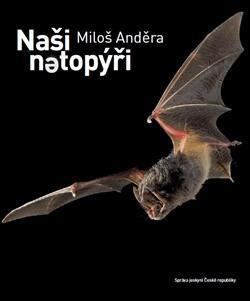 nasi_netopyri