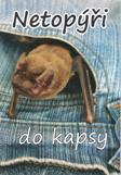 do kapsy