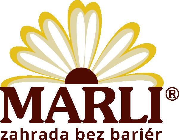 logo s R