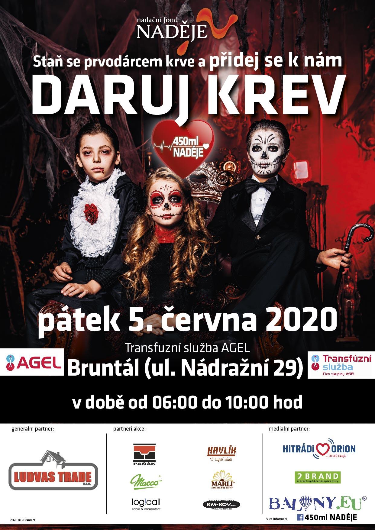 plakát 450ml